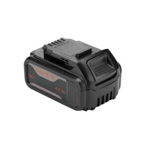easy-hc10-Lithium-ION-Battery-square